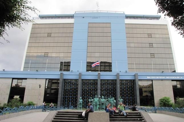 Banco Central de Costa Rica: nuevo sistema cambiario respecto al dólar