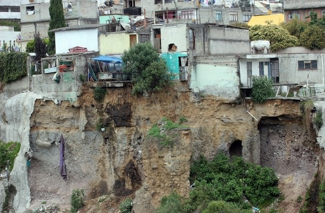 Latinoamérica se compromete a reducir la pobreza