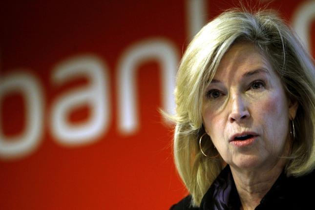 """Dancausa (Bankinter): la Administración debe """"tomar nota"""" de la reforma de la banca"""