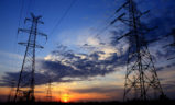 El déficit eléctrico, en los 696,7 millones de euros