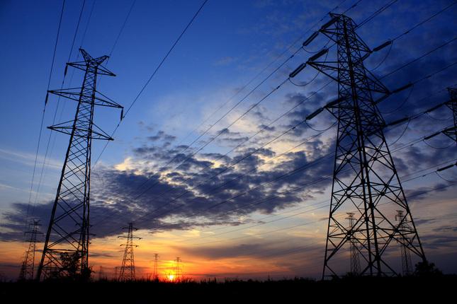 EDP Renováveis cierra acuerdo de compraventa de electricidad en Brasil
