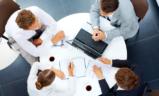 ICEA: la confianza empresarial cae un 0,4%