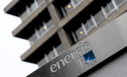 endesa-foro-energía