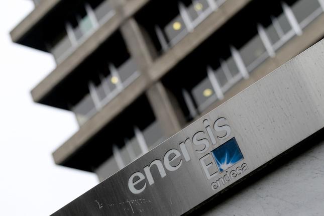 Latinoamérica podría perder presencia de Endesa