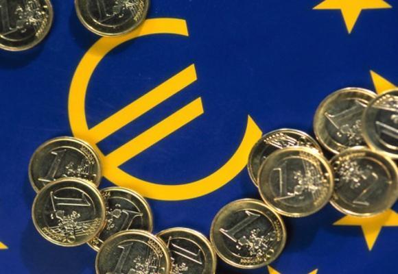 La economía de la eurozona y la UE se ralentiza