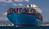 El déficit comercial español alcanza los 4.483 millones de euros