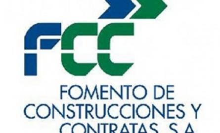 FCC construirá y explotará una planta de reciclaje en Dallas (Estados Unidos)