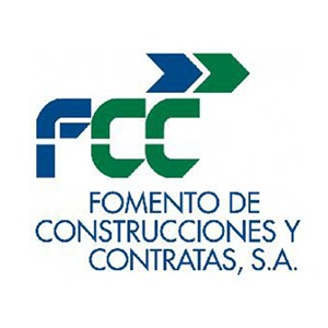 fcc-beneficios