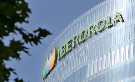 Iberdrola firma un acuerdo con Ingeteam para el desarrollo de Smart Solar Iberdrola