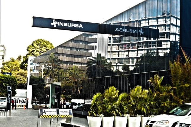 Banco Inbursa incorpora FacePhi