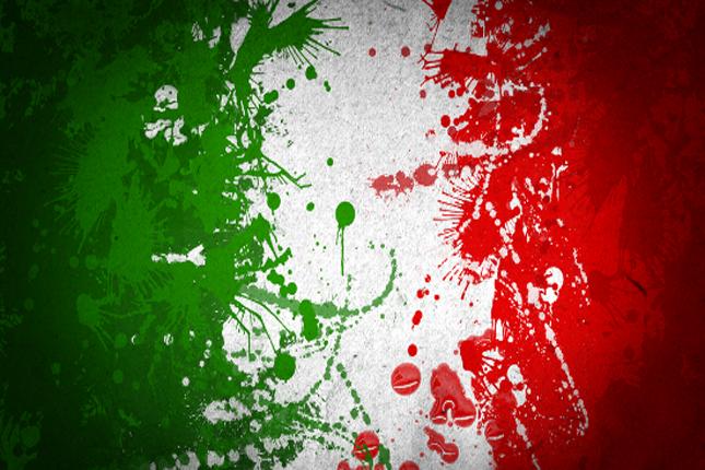 Italia prevé un crecimiento económico del 0,7% en 2015