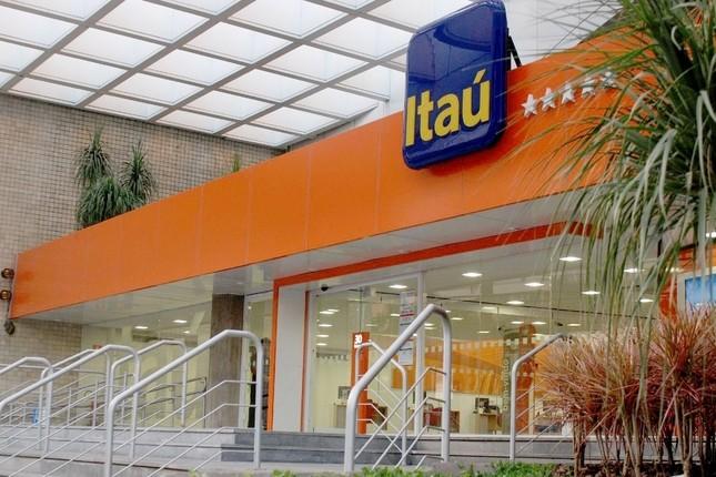Itaú propone beneficios adicionales a accionistas de CorpBanca