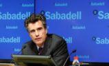 Resultados 2T 2018 de Banco Sabadell