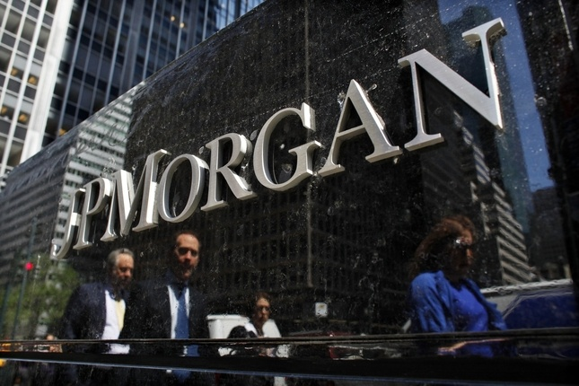 JP Morgan se muestra optimista sobre Netflix
