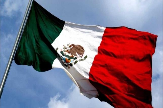 Moody's reduce un 7% la proyección del PIB de México