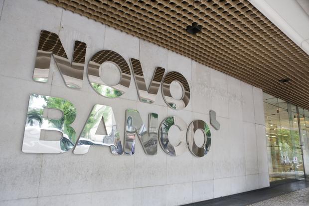 Los activos de Novo Banco alcanzan los 72.465 millones