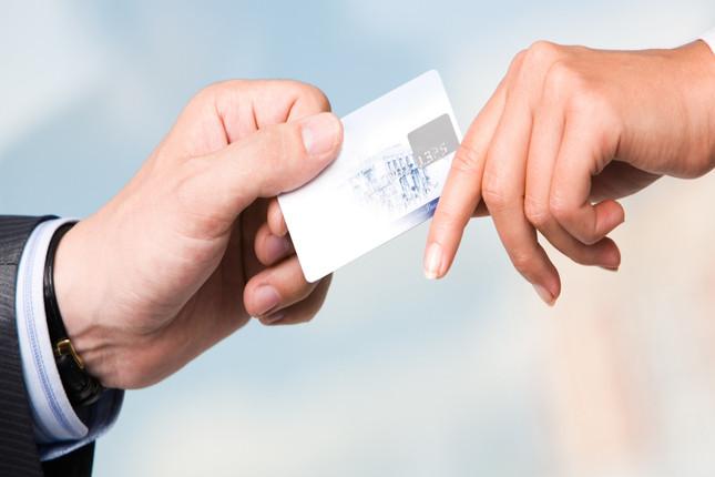UniversalPay: el 72,5% de las transacciones diarias se realiza con tarjeta