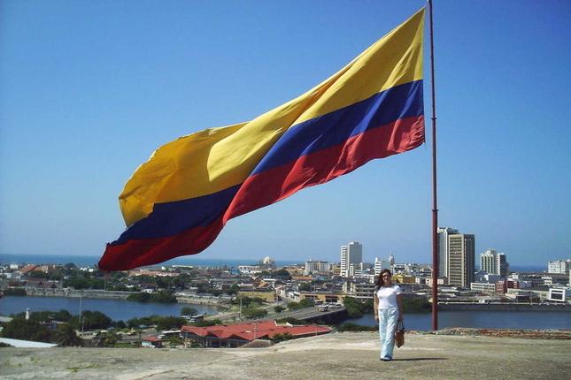 Colombia tiene el mejor ambiente para negocios de América Latina