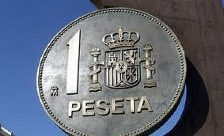 Los españoles conservan 272.000 millones de pesetas