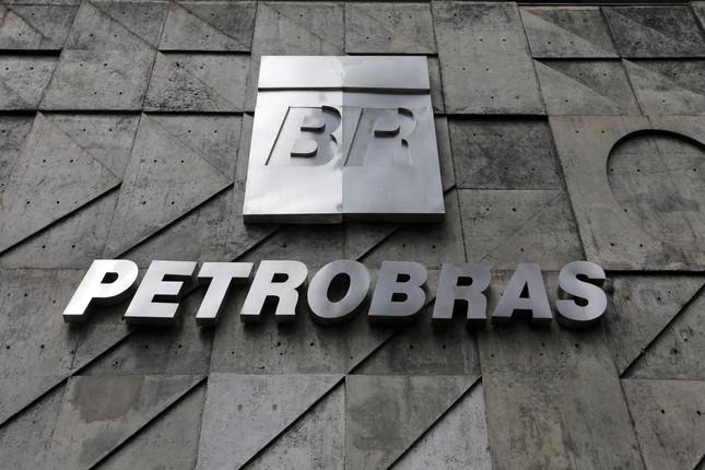 Petrobras aumenta su producción de petróleo y gas en 2019