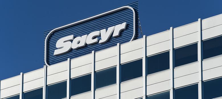 Sacyr abre una planta de tratamiento de residuos en Australia