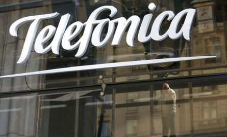 Los resultados de Telefónica, valorados positivamente por los analistas