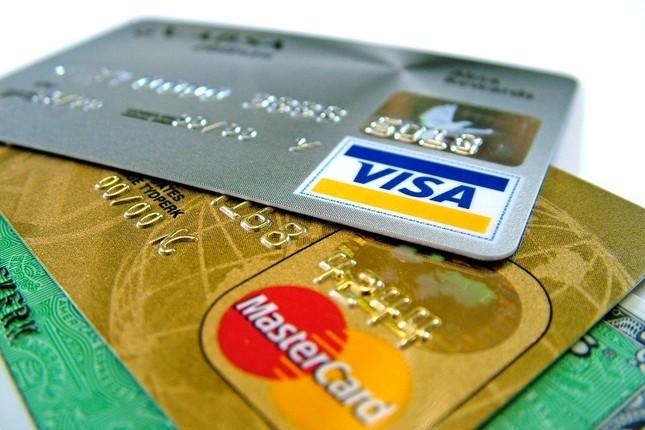 Nicaragua, país con menos fraudes bancarios en centroamérica