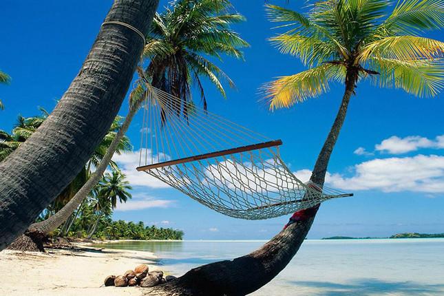 La OMT destaca la fiabilidad del sector turístico