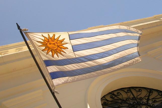El peso de Uruguay, estable pese a la demanda de dólares