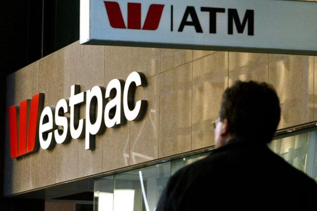Westpac gana más de 5.200 millones de euros anuales