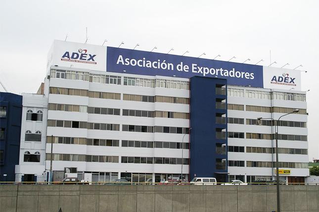 Perú: exportaciones a la UE cayeron 10,6% en octubre
