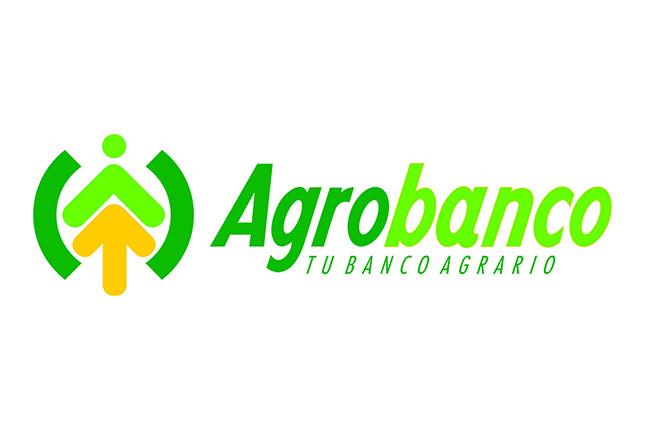 Banco Agropecuario de Perú quiere captar fondos verdes en el exterior