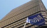BBVA Research: los datos de empleo de febrero cumplen las expectativas