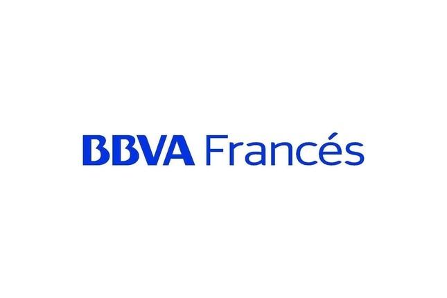 BBVA Francés lanza portal para guiar planes de negocios de pymes