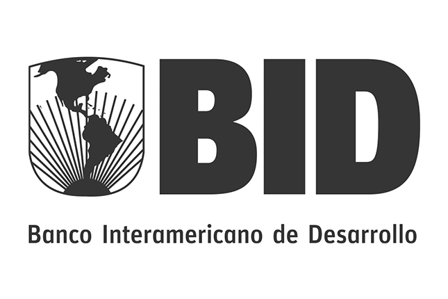El BID invertirá en planes de infraestructura en Centroamérica