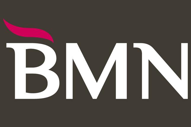 Banco Mare Nostrum mantiene el rating 'BB'