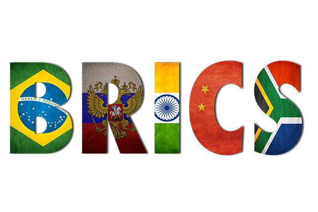 Los BRICS impulsarán el comercio interno
