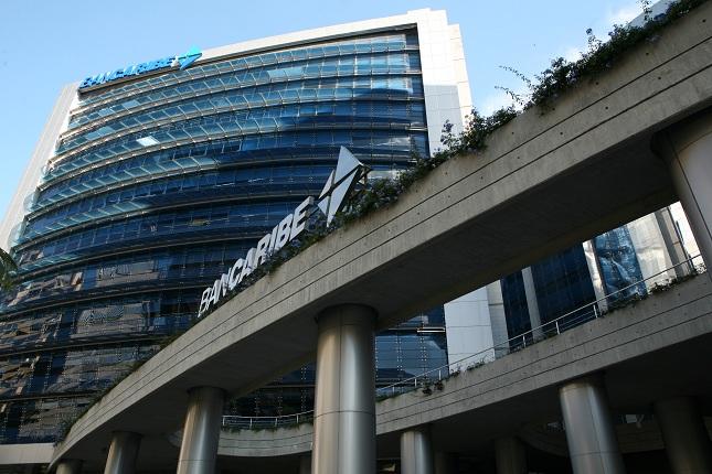 Bancaribe: venezolanos podrán tramitar créditos por Internet