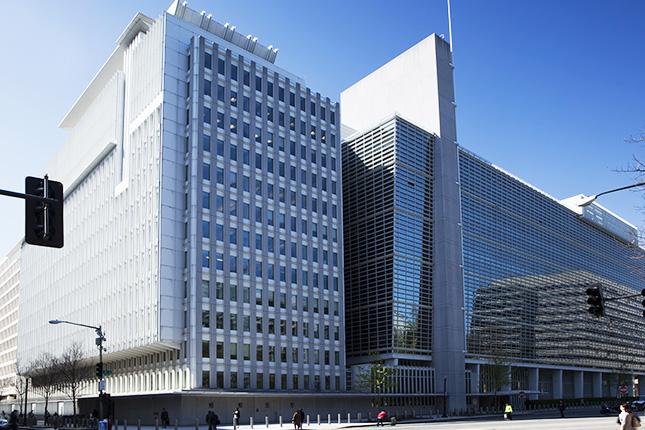 El BM propone a Latinoamérica diversificar su modelo comercial