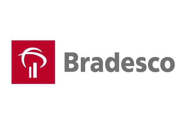 Bradesco y FTSE lanzan fondo para activos latinoamericanos