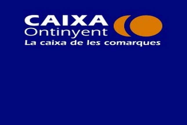 Caixa Ontinyent crece un 22,83%