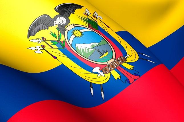 La economía de Ecuador crece un 3,8%