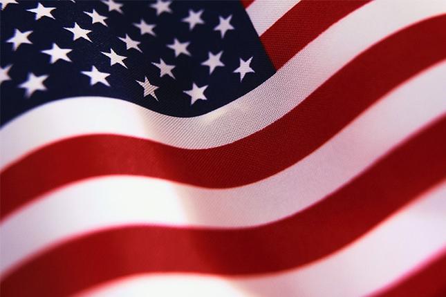 El paro de EEUU crece hasta el 4,4%