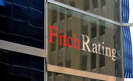 Fitch: la economía española es la que más crece de la eurozona