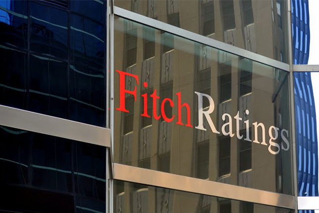 "Fitch Ratings califica con ""BBB+"" la emisión de bonos del FROB"