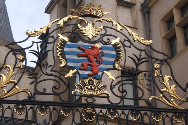 Luxemburgo remite a Bélgica los acuerdos fiscales con empresas belgas