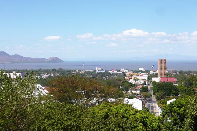 Banco Central de Nicaragua estima crecimiento entre 4,5 y 5% en 2015