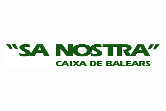 Sa Nostra se convierte en fundación bancaria