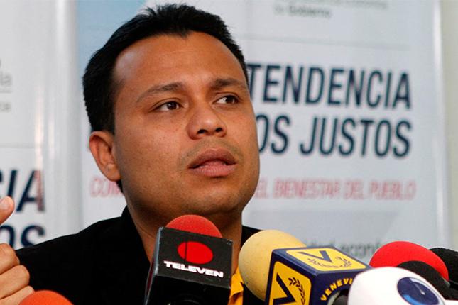 Venezuela: Sundde impondrá márgenes de ganancia