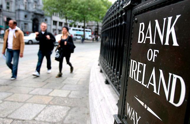 Irlanda podría eliminar las monedas de 1 y 2 céntimos